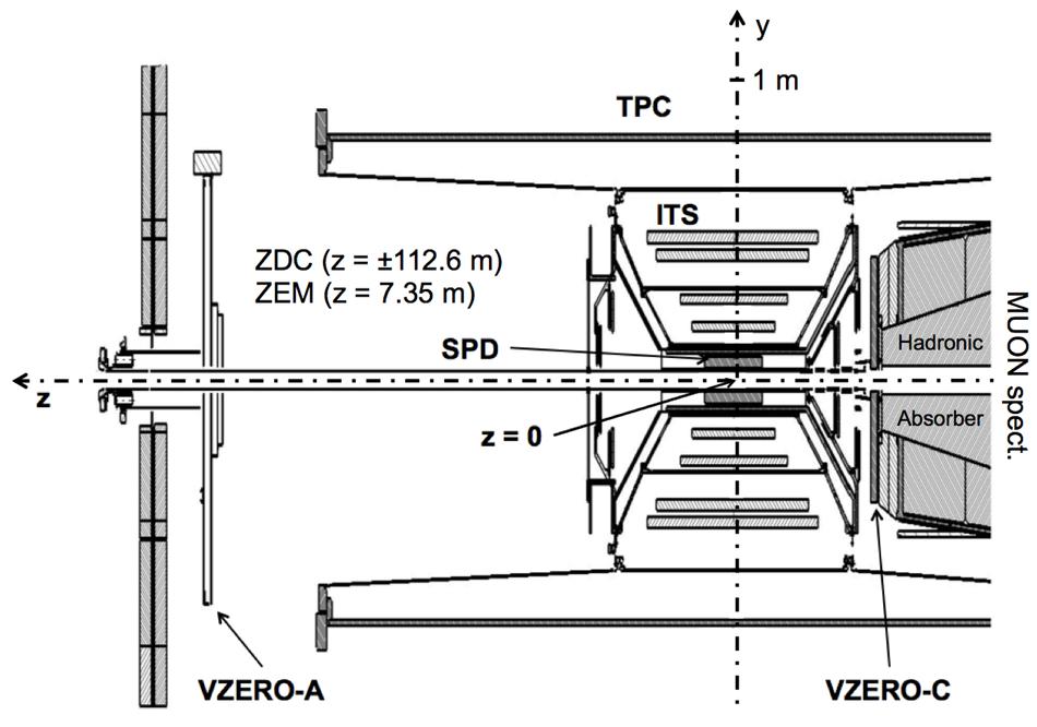 drum controller wiring diagram detailed wiring diagram